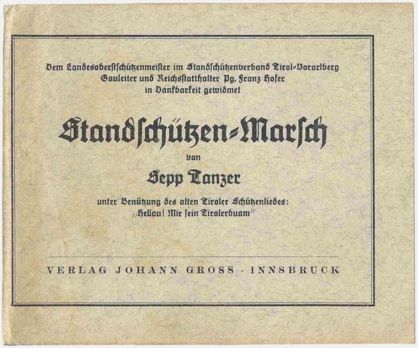 steinbacher dämmstoffe umsatz