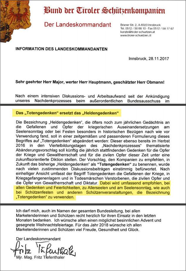 Schön Brief Schreiben Draht Namen Galerie - Elektrische Schaltplan ...