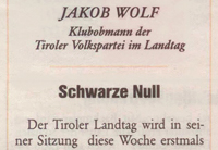 Die Tiwag Org Die Andere Seite Der Tiroler Wasserkraft